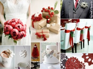 christmas-wedding