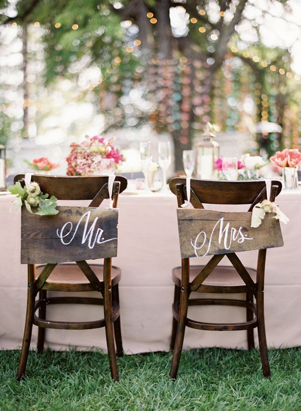 Decorate Your Wedding Chairs Archives Mother Of The Bride