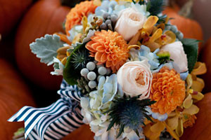 fall-wedding-bouquet-ideas-1-300
