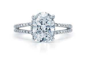 oval-cut-engagement-rings-oval-cut-diamonds-promo