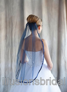 wedding-accessories-to-make-the-difference-3