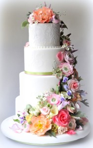 awesome-wedding-cake-with-flowers-between-tiers-with-wedding-cake-with-flowers