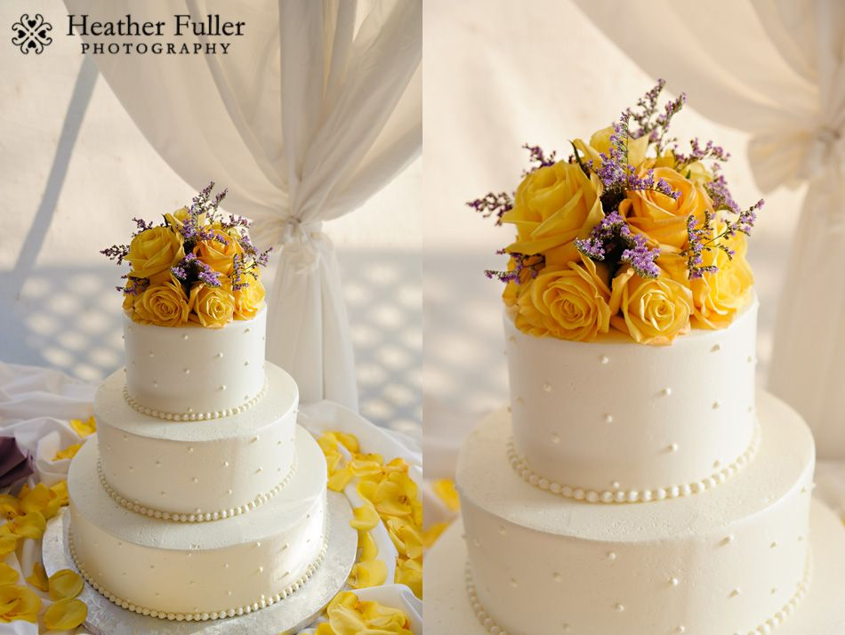 Top Wedding Cakes Worcester Ma With Fresh Flowers Wedding Cake