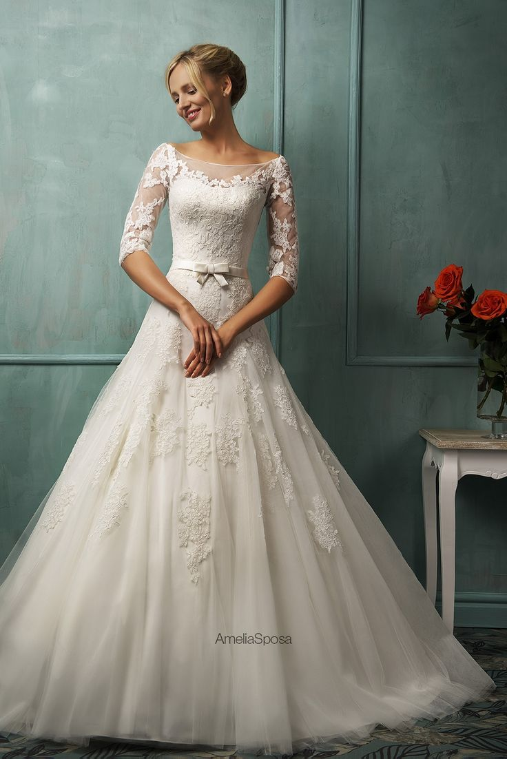 Wedding Dresses 40 Year Old Brides : Vintage wedding gowns mother of the bride