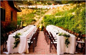 family_style_seating_-_denver_wedding_planners__wedding_dinner_table_colorado_wedding