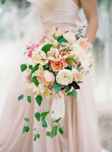 wedding-bouquets-22