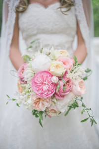 wedding-bouquets-50