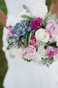 wedding-bouquets-54