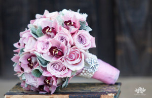 wedding-bouquets-63