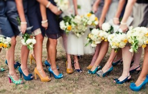 003-mismatched-bridesmaid-accessories-shoes-colour-scheme