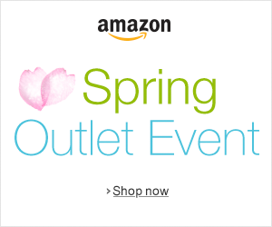 19408_Spring_Outlet_associate_300x250