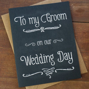 Wedding-gift-from-bride-to-groom