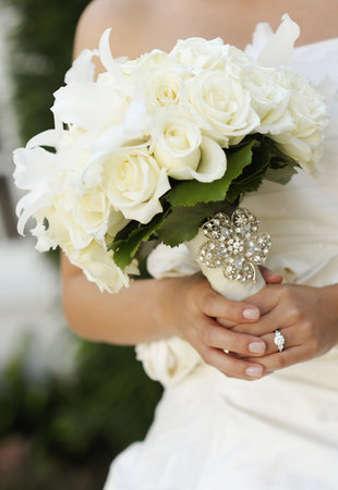 134624-wedding-bouquet-prices