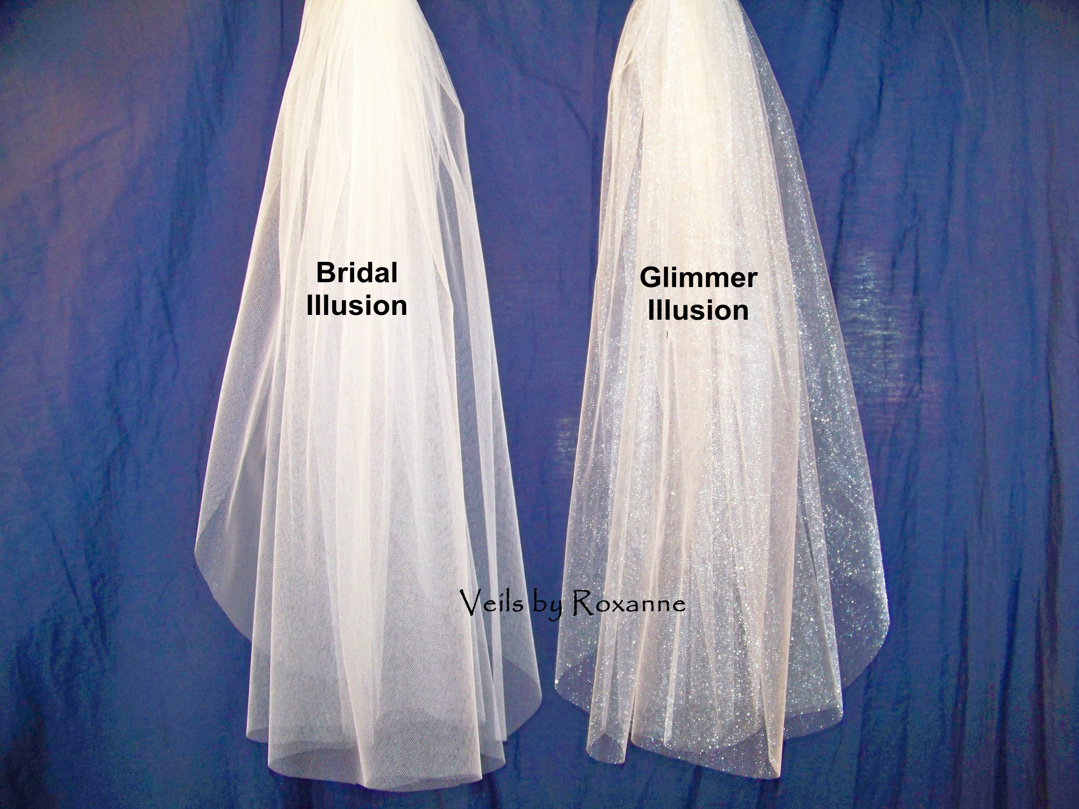 Bridal_Illusion_Glimmer_Illusion