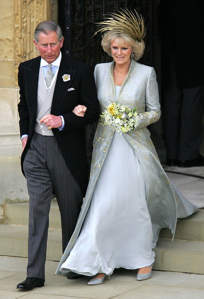British+Royal+Wedding+Dresses+Over+time+40AXAN7BUi7l
