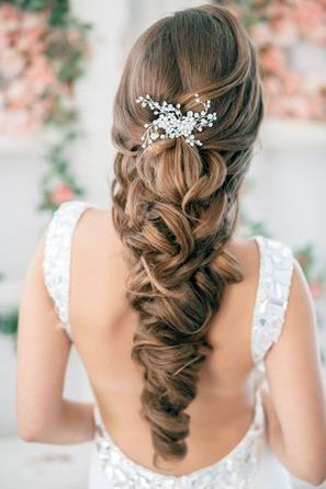 bridesmaid-hairstyles-for-black-women