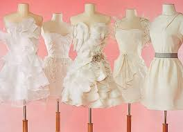 After Party Wedding Dresses Archives Mother of the Bride