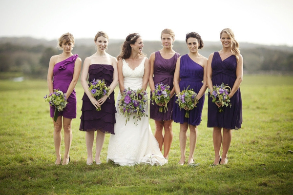 004-berry-jewel-tone-bridesmaid-dresses-southboundbride