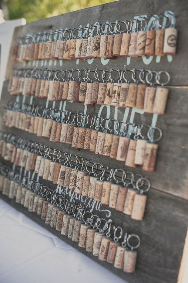 Wine cork ideas for weddings mother of the bride f3a17a4f72833a85ada2c5c89590b936 junglespirit Image collections