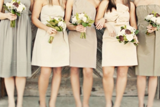 mismatched-bridesmaid-dresses-same-color.001-2