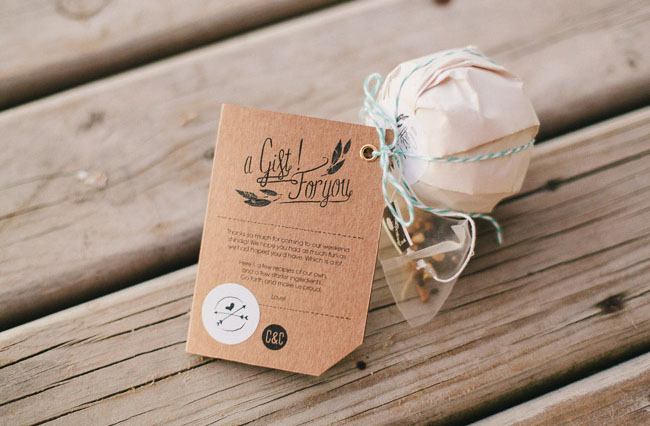 wedding-favor-ideas-4-122913