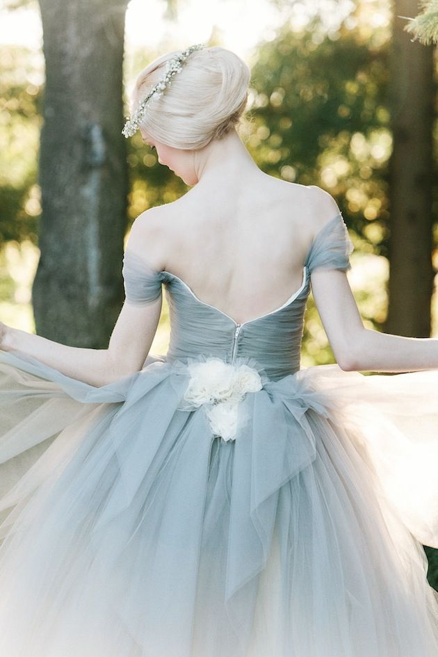 Wedding Gowns Archives - Mother of the Bride