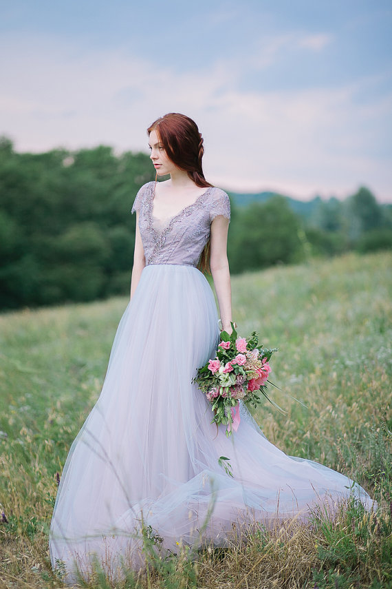 Wedding Gowns Archives