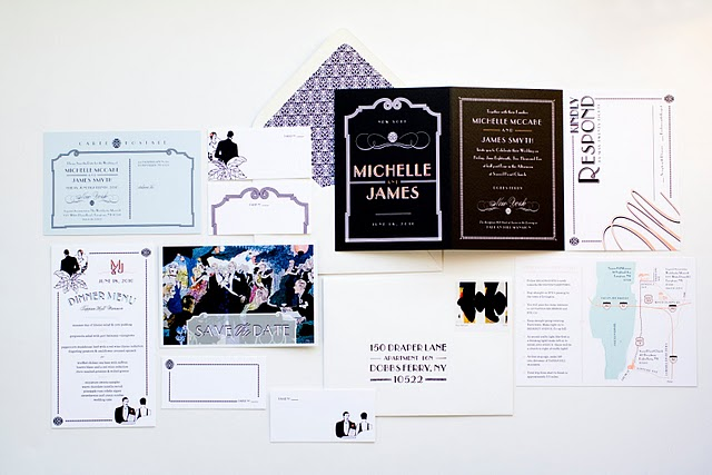mae-mae-20s-wedding-invitations1-2