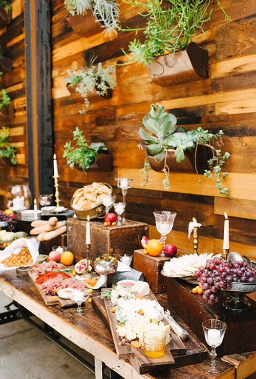 wedding-food-bar-ideas-Brklyn-View-Photography-700-2