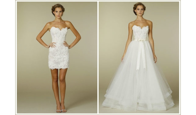 Two-In-One-Wedding-Dress-2011