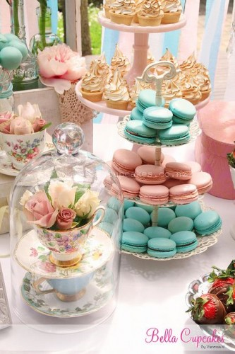 7-Paris-Tea-Party-Desserts-2-333x500