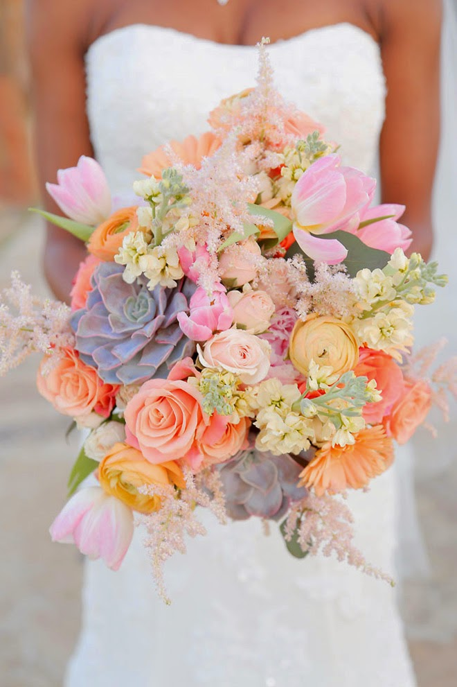 wedding-bouquet-9
