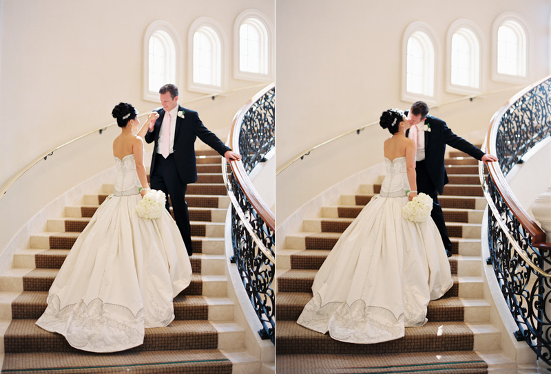 21-St-Regis-Monarch-Beach-Wedding-Bride-Groom-First-Look