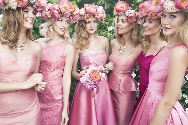 9-12-types-of-bridesmaid-dress-6