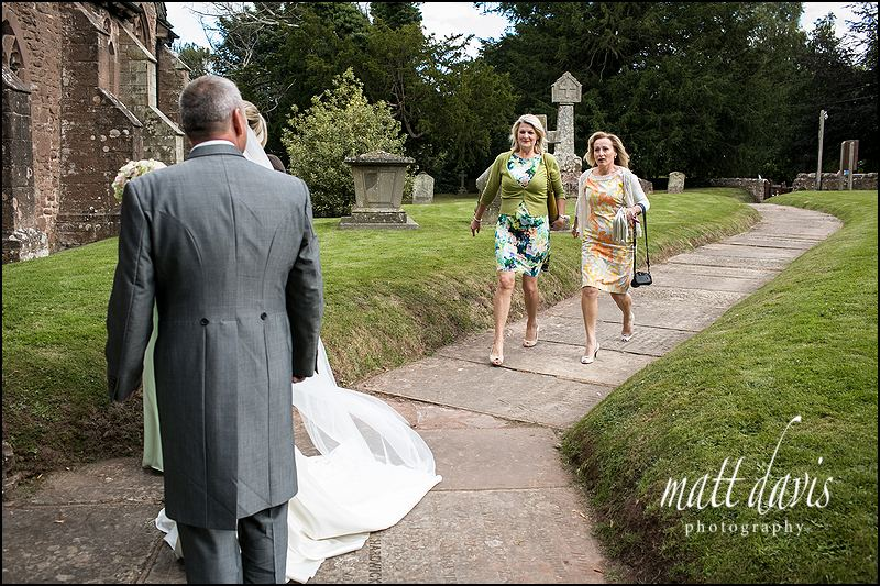 Caradoc-Court-Wedding-Photos_033