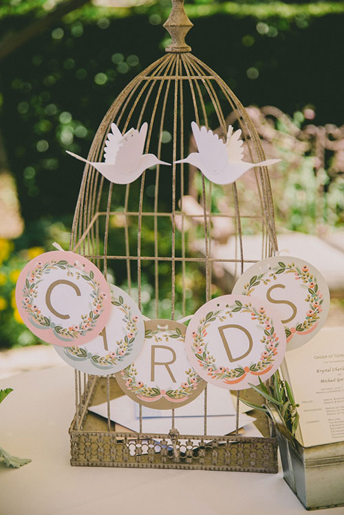 Creative-Gift-Tables-Birdcage-Dave-Richards