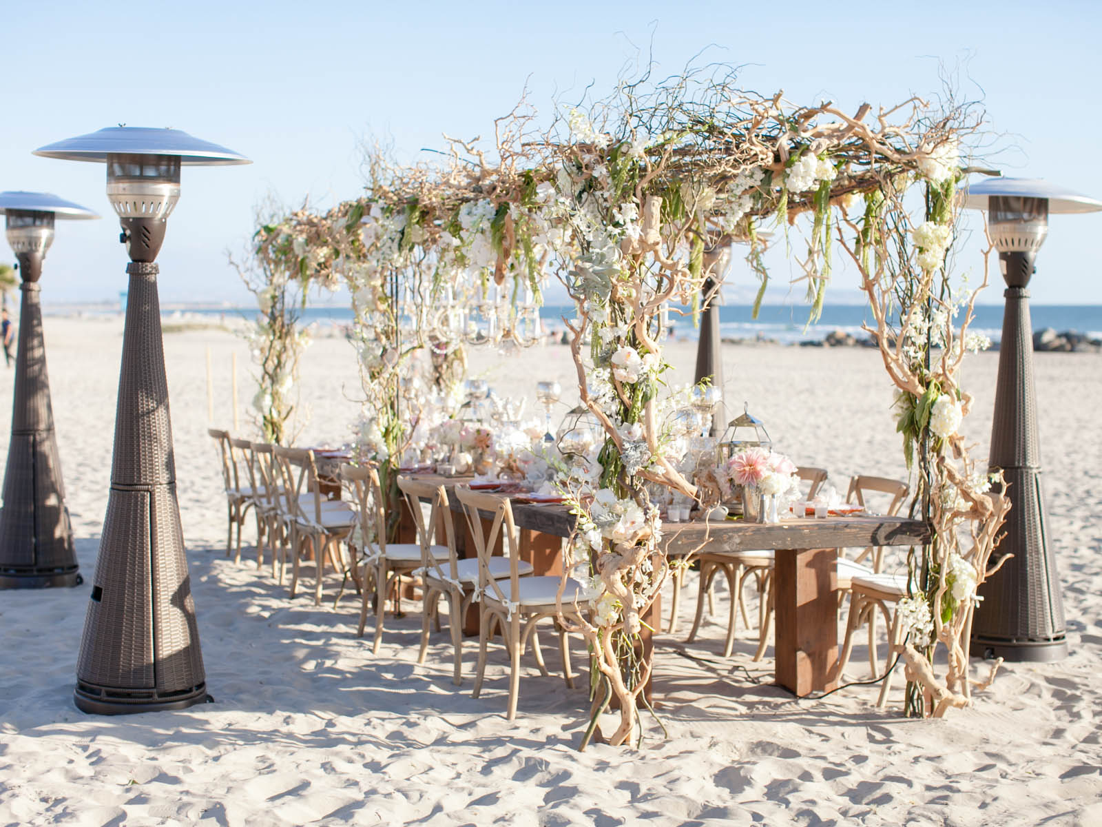 beach_table_decor_1600x1200