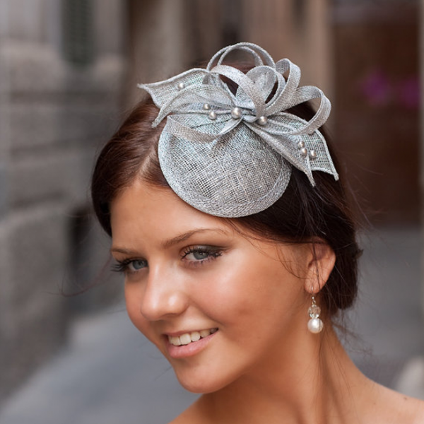 headpieces-for-your-bridesmaids-8-600x600