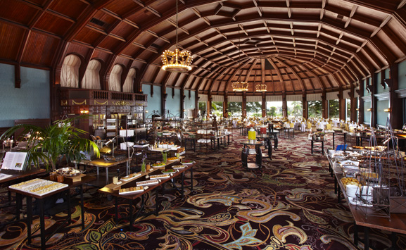 hotel-del-coronado-dining-crown-room-buffet-2