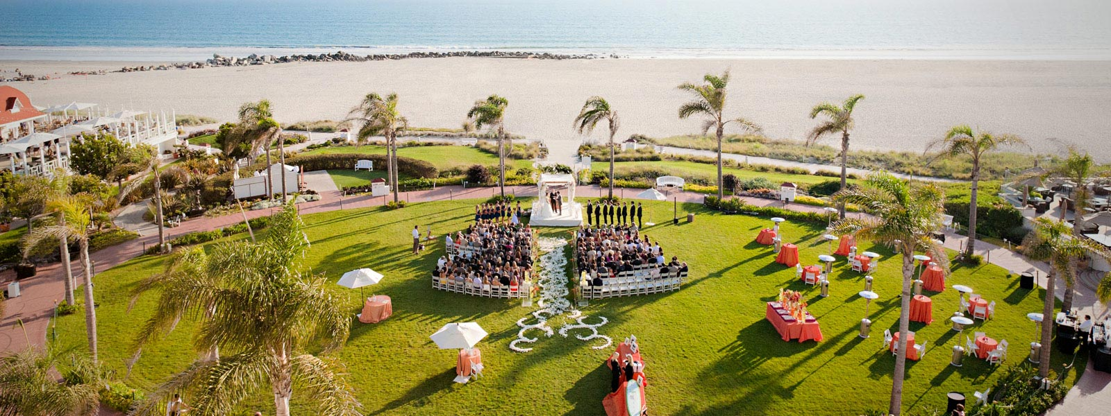 hoteldelcoronado-weddings-aerial