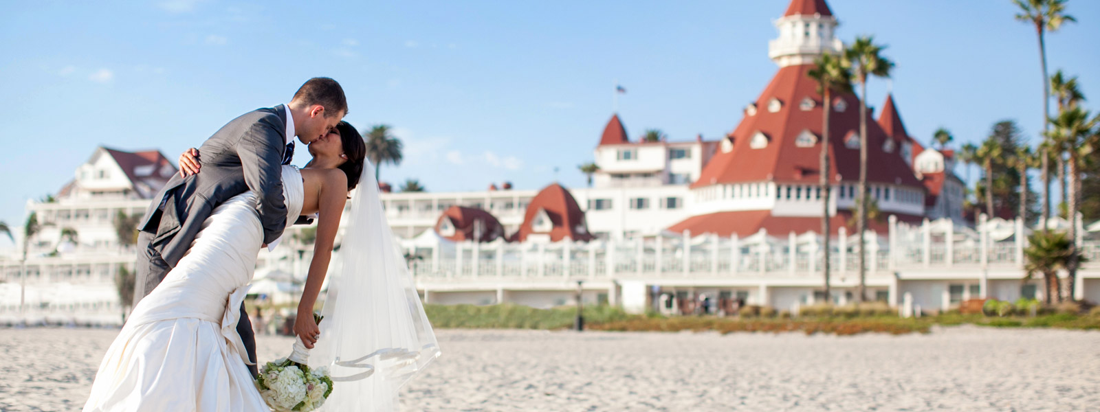 hoteldelcoronado-weddings-beach