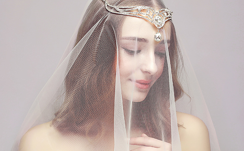 2016-new-style-high-quanlity-evening-party-sexy-romantic-wedding-tiara-crown-with-veil