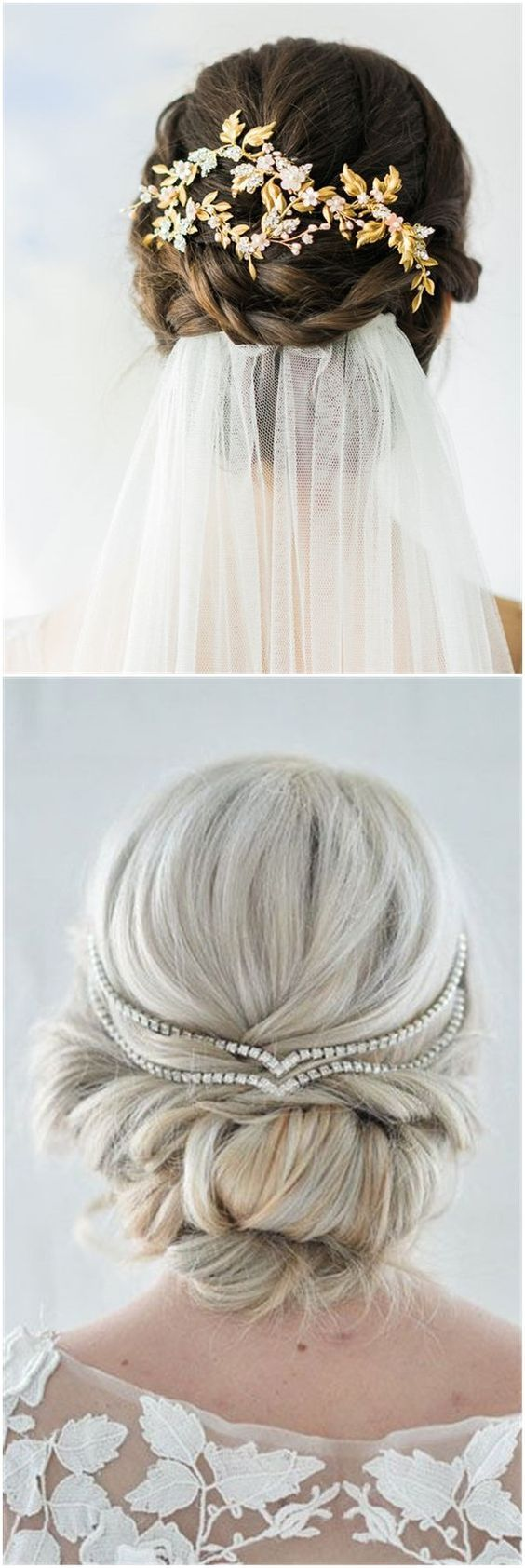 Bridal Hair Accessories Mother Of The Bride